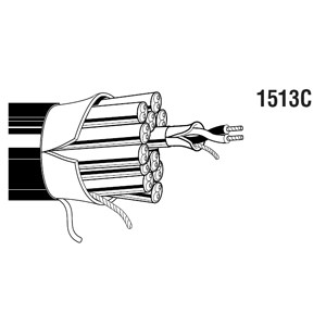1513c