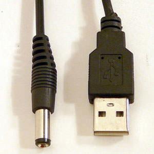 ANSER-USB