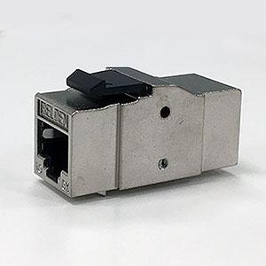 ax104501