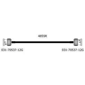 bnc-4855r-a