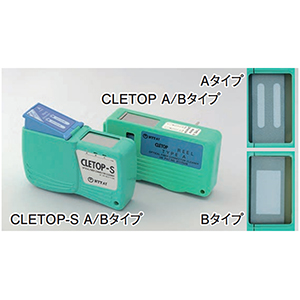 cletop-s