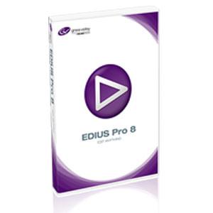 edius-pro-8