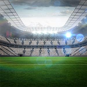 stadiumcable